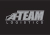 A-TEAM LOGISTICS