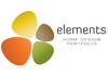 Elements Home Design Portfolio