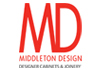 Middleton Design Pty Ltd