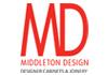 Middleton Design Pty Ltd