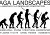 Jaga Landscapes