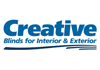 Creative Blinds & Awnings