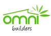 Omni Builders