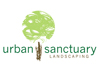 Urban Sanctuary Landscaping