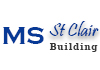 MS St Clair Building