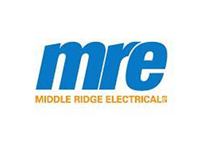 Middle Ridge Electrical Pty Ltd