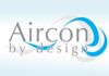 Aircon by Design