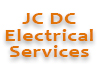 JC DC Electrical Services
