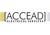 Accead Electrical Services