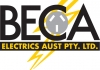 Beca Electrics Vic Pty Ltd