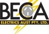 Beca Electrics Aust Pty Ltd