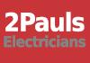 2Pauls Electricians