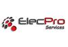 Elecpro Services