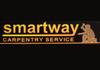 Smartway Carpentry Services