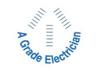 J.A.G. Electrics Pty Ltd