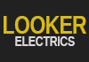 Looker Electrics