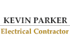 Kevin Parker Electrical Contractor