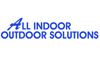 All Indoor Outdoor Solutions Pty Ltd - Kitchen & Bathroom Renovation