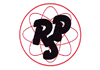 R P's Electrical Services Pty Ltd