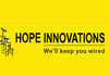 Hope Innovations