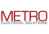 Metro Electrical Solutions