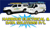 Harbour Electrical Data Solutions P L