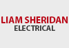 Liam Sheridan Electrical