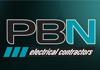 Pbn Electrical Pty Ltd