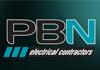 Pbn Electrical Pty Ltd