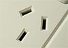LSL Electrics