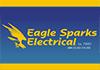 Eagle Sparks Electrical