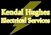 Kendal Hughes Electrical Services