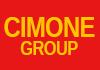 Cimone Group Pty Ltd