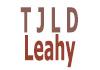 T J L D Leahy