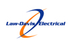Law Davis Electrical