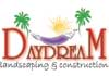 Daydream Landscaping & Construction