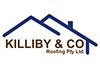 Killiby & Co Roofing Pty Ltd