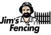 Jim's Fencing Melbourne