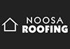 Noosa Roofing
