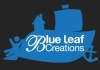 Blue Leaf Creations Pty Ltd