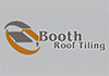 Booth Roof Tiling Pty Ltd