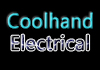 Coolhand Electrical
