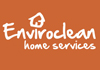 Enviroclean Home Services