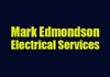 Mark Edmondson Electrical Services