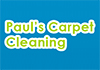 Paul's Carpet Cleaning