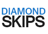 Diamond Skips