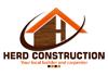 Herd Construction