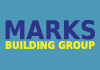 Marks Building Group