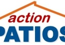 Action Patios And Sheds