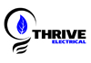 Thrive Electrical